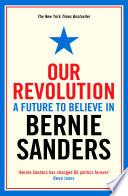 Our Revolution Book PDF