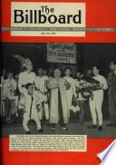 30 lug 1949