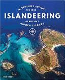 Islandeering