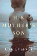 Pdf His Mother's Son