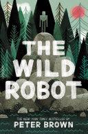 The Wild Robot Pdf/ePub eBook