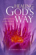 Healing God s Way