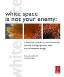 Pdf White Space is Not Your Enemy