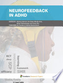 Neurofeedback In Adhd