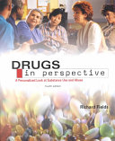 Drugs in Perspective Book PDF