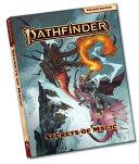 Pathfinder RPG  Secrets of Magic Pocket Edition  P2