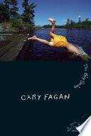The Big Swim Book PDF