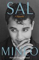 Sal Mineo Pdf/ePub eBook