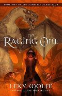 The Raging One [Pdf/ePub] eBook