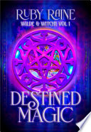 Wilde   Witchy Books 1 2  Plus Bonus  Free Copy of Wicked Good Witches Book 1