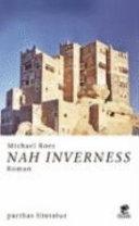 Nah Inverness