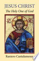 Jesus Christ Book PDF