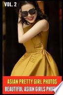 Asian Pretty Girl Photos