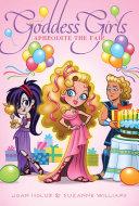 Aphrodite the Fair [Pdf/ePub] eBook