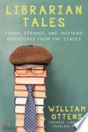 Librarian Tales