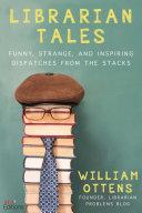 Librarian Tales [Pdf/ePub] eBook