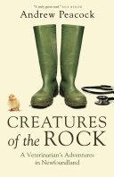 Creatures of the Rock Pdf/ePub eBook