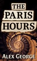 The Paris Hours Book PDF