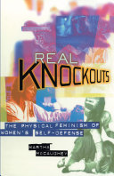 Real Knockouts