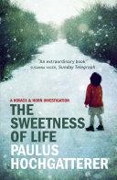 The Sweetness of Life Pdf/ePub eBook