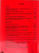 Journal of the Henry Martyn Institute