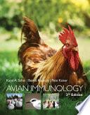 Avian Immunology