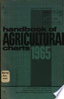 Handbook Of Agricultural Charts