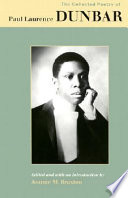 The Collected Poetry of Paul Laurence Dunbar