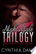 The Nightingale Trilogy The Complete Collection