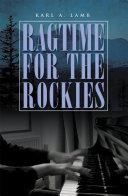 Ragtime for the Rockies Pdf/ePub eBook