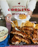 Country Cooking from a Redneck Kitchen Book
