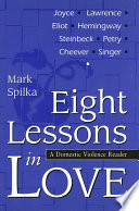 Eight Lessons In Love