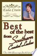 Best of the Best, from Southern Coastal Ladies