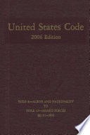 United States Pdf 3 [Pdf/ePub] eBook