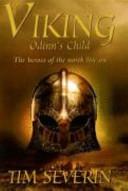 Pdf Odinn's Child