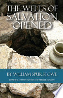Read Online The Wells of Salvation Opened For Free