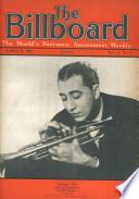 14 Mar 1942