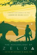 Pdf The Psychology of Zelda