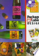 Package & Label Design
