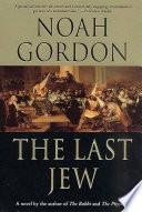 The Last Jew