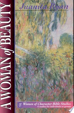 Download A Woman of Beauty Free PDF Books - Free PDF