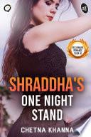 Shraddha s One Night Stand