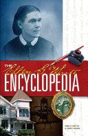 The Ellen G. White Encyclopedia: