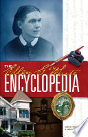 """The Ellen G. White Encyclopedia"" by Denis Fortin, Jerry Moon"