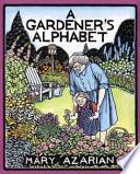 A Gardener s Alphabet