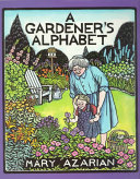 A Gardener's Alphabet ebook