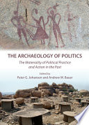 The Archaeology Of Politics