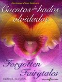 Cuentos de hadas olvidados. Forgotten Fairytales Pdf/ePub eBook