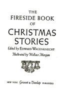At The Fireside Volume 1 [Pdf/ePub] eBook