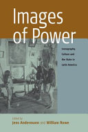 Images of Power